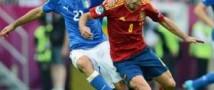Украинские политологи и хряк Фунтик дали прогнозы на финал Евро-2012