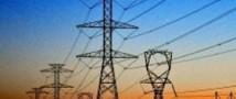 От отключений электроэнергии Санкт-Петербург спасут сверхпроводники