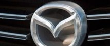 Компания «Соллерс» намерена купить 50% подразделения Mazda в России
