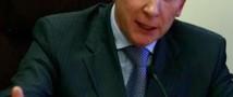 Бывшего мэра столицы признали виновным в мошенничестве