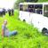 Авария с паломниками в Украине: водителю автобуса предъявили обвинение