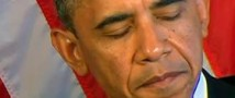 Женщина скончалась после встречи с Бараком Обамой