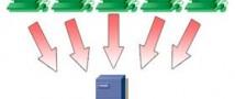 В России распространяются готовые решения для организации DDoS-атак