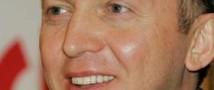 Дерепаска вновь обвинен в том, что он имеет связи с «русской мафией»