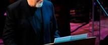 Сегодня скончался клавишник группы Deep Purple