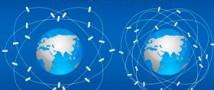 РКС опровергла информацию о нецелевом расходовании средств выделенных на ГЛОНАСС