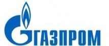 Газпром теперь является официальным спонсором Лиги чемпионов