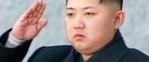 У Северной Кореи новый гимн