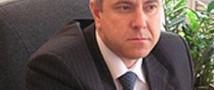 Бывший глава Крымского района сбежал из города