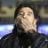 Легендарного Марадону уволили с поста тренера «Аль-Васл»