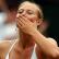 Мария Шарапова назначена олимпийским знаменоносцем