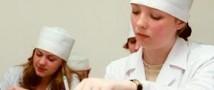 Медведев собрался навести порядок в медицинских вузах
