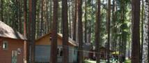 На Урале супруга одного из чиновников спровоцировала драку с перестрелкой