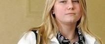 Возобновлено расследование по делу Наташи Кампуш