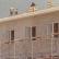 Новое жилье в Краснодаре получат триста семей из Крымска