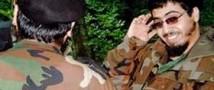В Дагестане разыскивают убийц сотрудников ОМОН-а