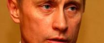 Путин пообещал, что к середине ноября восстановят все дома в Крымске