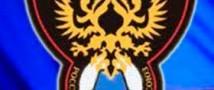 РФС обнародовал имена кандидатов на пост главного тренера российской сборной
