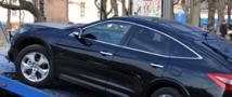 С 1 июля в России выросли штрафы за парковку