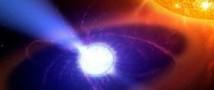 Ученые обнаружили древнейшие скопления звезд