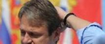 Дежурные фразы Ткачева вызвали негодование у жителей Крымска