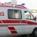 В Башкирии в крупной аварии погибли маленькие дети