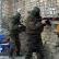 В Дагестане под завалами дома обнаружены тела боевиков