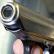 В Дагестане убили следователя МВД