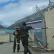 В Дагестане в ходе допроса убили следователя