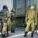В Дагестане в ходе спецоперации уничтожены два боевика