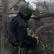 В Ингушетии были обстреляны полицейские и дом эксглавы налоговой полиции
