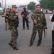 В Ингушетии на министра образования республики было совершено нападение
