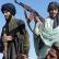 В Кандагаре жертвами нападения талибов стали 23 человека