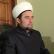 В Казани блокированы террористы, взорвавшие муфтия