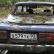 В Краснодарском крае в результате наводнений погибли 46 человек