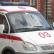 В Перми автобус столкнулся с четырьмя автомобилями и сбил двух детей