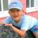 В Перми на пляже женщинами был похищен ребенок
