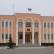 В Ростовской области убили председателя районного суда