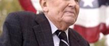 В США скончался американский актер Энди Гриффит