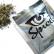 В Татарстане курительные смеси были замаскированы наркоторговцами под корм для рыб