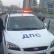 В аварии с кортежем президента Ингушетии погибли три человека