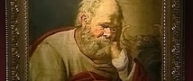 В московский музей имени Пушкина вернулся «Евангелист Лука»