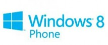 Windows Phone 8 выйдет в ноябре