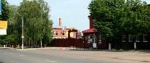 В Воронеже пьяная женщина сбила мать с ребенком