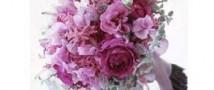 Как купить цветы через интернет