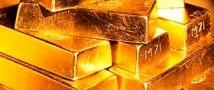 Цены на золото смогли преодолеть 1,6 тысячи долларов за унцию