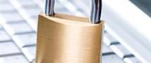 ФСБ будет разрабатывать единую систему обнаружения и предупреждения компьютерных атак
