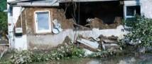 Разрушенные от наводнения больше 400 домовладений в Крымске будут обязательно восстановлены