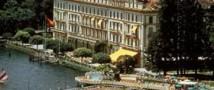 Однозвездочные отели — тоже вариант!