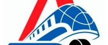 В Швейцарии пройдет товарищеский матч памяти «Локомотиву»